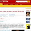 adoro cinema_critica_05.08.14