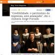 blog terra magazine_08.08.14