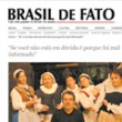 brasilfato_060613