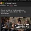 canal brasil_17.11.14