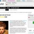 cineclick_critica_05.08.14