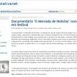 coletiva_09.04.14