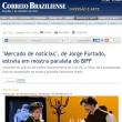 correio braziliense_01.09.14