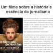 farol jornalismo_02.09.14