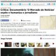 fsp_critica_27.07.14