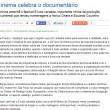 jornal londrina_11.04.14