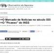 observatorio da imprensa_11.08.14