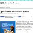 observatorio_entrevista_norma couri