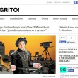 ogrito_07.08.14
