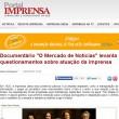 portal imprensa_02.07.14