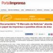 portal imprensa_09.04.14