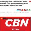 radio cbn_26.04.14