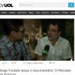 tv cultura_metropolis_11.08.14