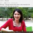 tvcom_claudialaitano_04.08.14